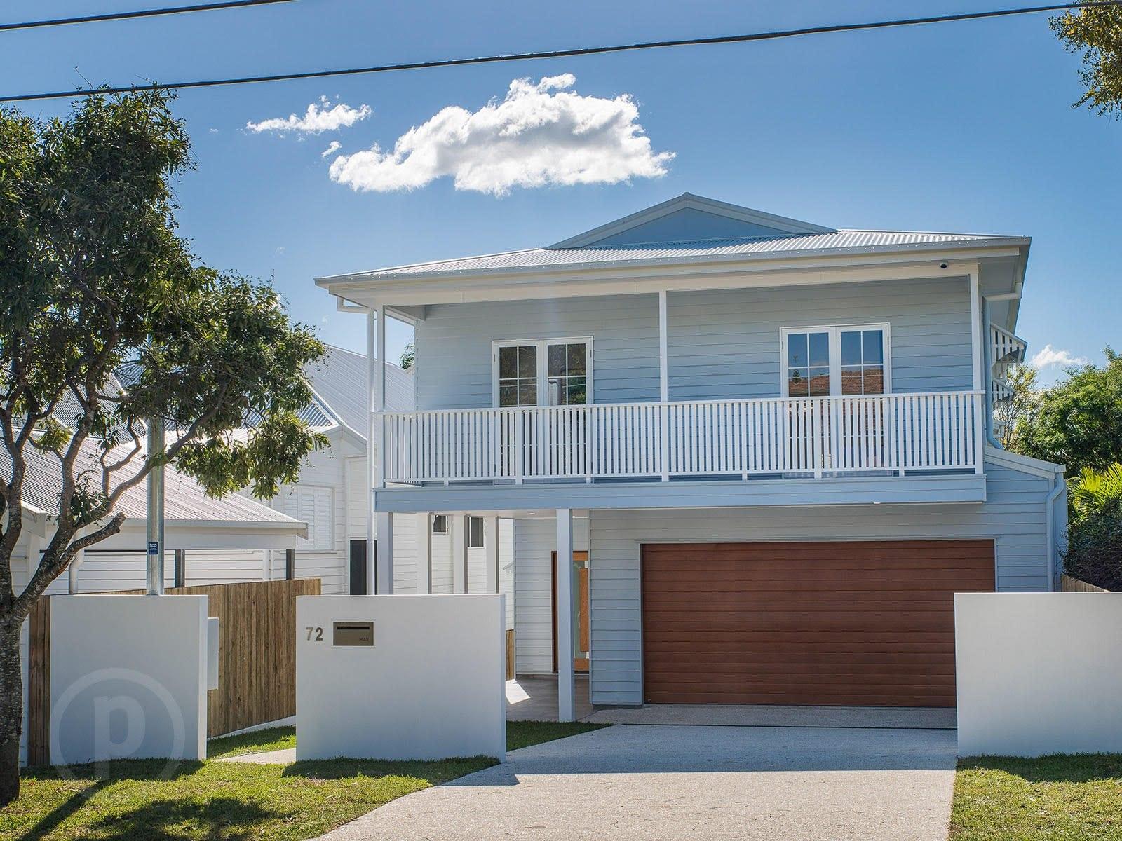 100 Modern Queenslander Home Builders Sbt Designs