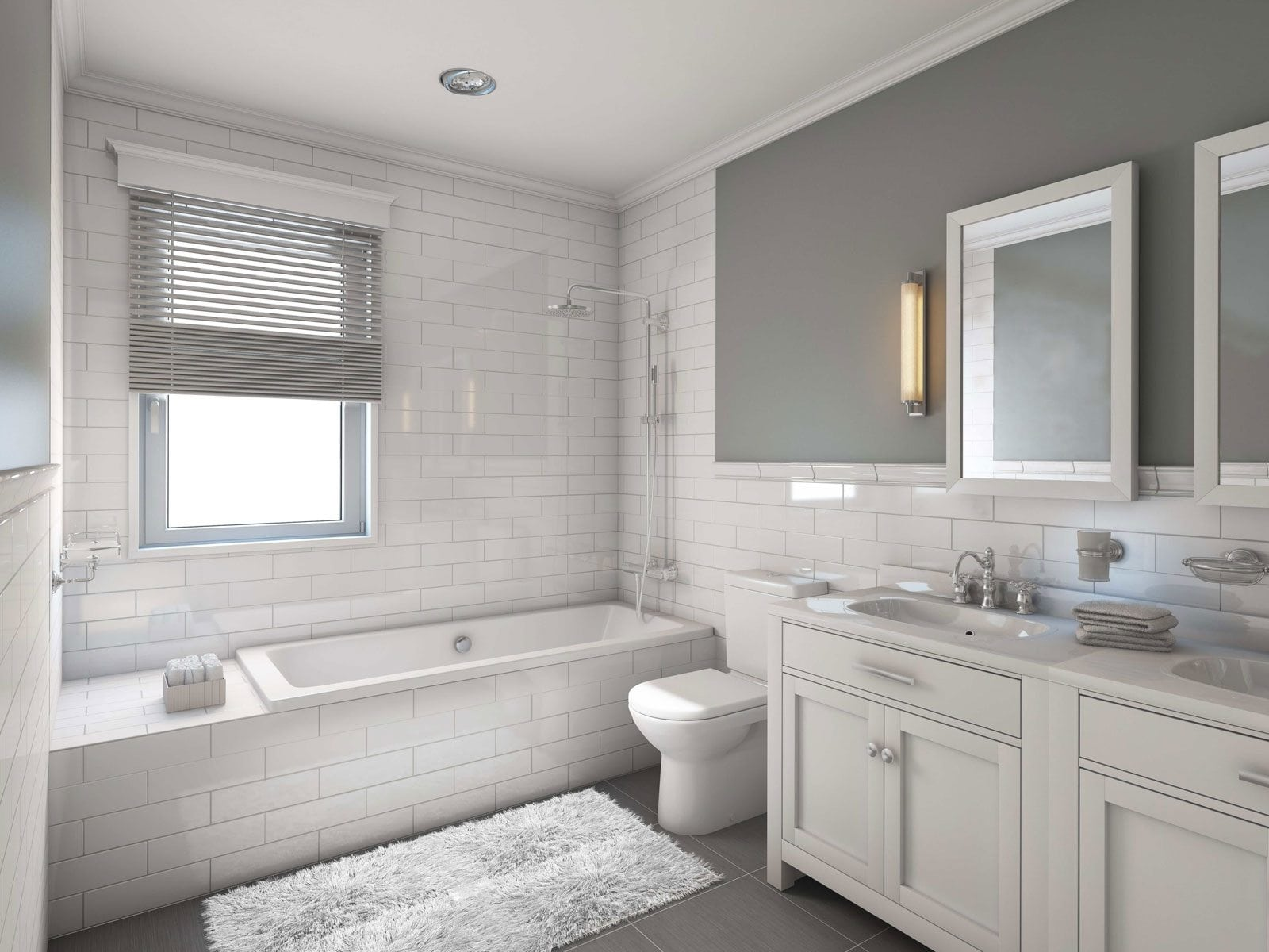 Bathroom Renovation Cost Brisbane home renovations - amazing builds