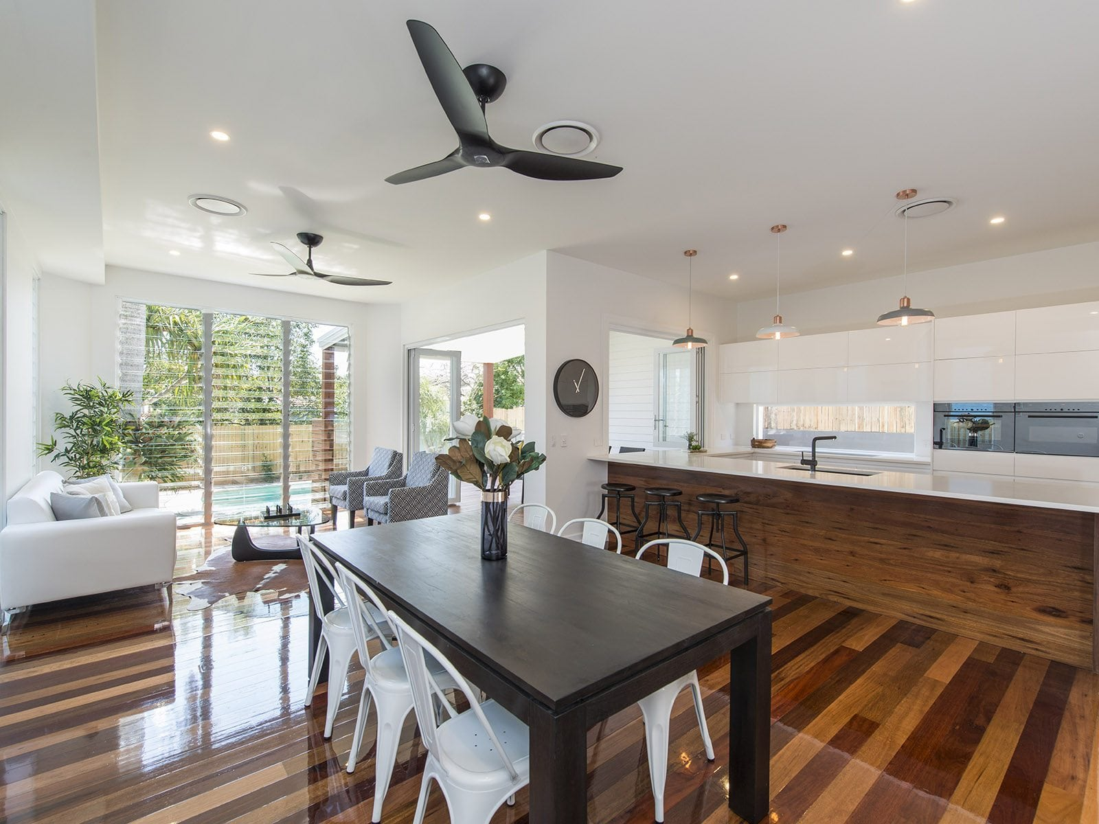 100 kitchen designers brisbane heritage renovation amazing