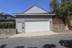 Amazing builds brisbane house renovations garage