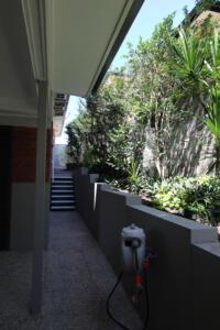 amazing builds brisbane home renovations