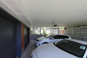 amazing builds brisbane builders home renovations